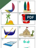 varano-vocabulario-cartas.pdf