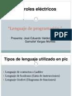 CE_U6_GRUPO_B_EXP_LENGUAJE DE PROGRAMACION.pptx