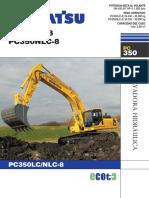 catlaogo pc 350.pdf