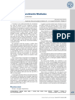 sincope neuromediada.pdf