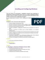 MS20410A.pdf