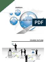 Microsoft PowerPoint - Instrumentations-JD