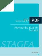 elb01_en_tu_a1