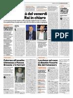 La Gazzetta Dello Sport 31-06-2018 - Serie B