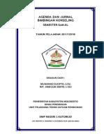 Cover Agenda-Jurnal.docx