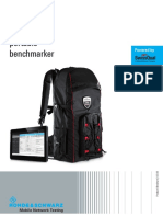 Rohde-Schwarz Freerider III 3607-1620-12 v0200 120dpi
