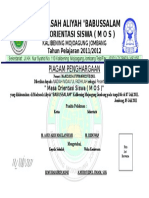 65077556-SERTIFIKAT-MOS.doc