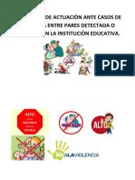 TITULO E IMAGENES.docx