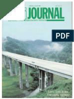 creek bridge - a review.pdf
