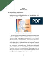BAB_II_Teori_Hip_Joint.pdf