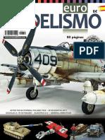 Euromodelismo-2014 Julio 251.pdf