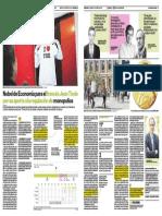 26-PULSO-Nobel-de-Economia-para-el-frances-Jean-Tirole-por-su-aporte-a-la-regulacion-de-monopolios.pdf