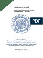 216_TFG FINAL.pdf