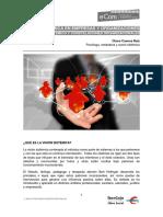 Visión Sistémica en Empresas y Organizaciones. Imprimir