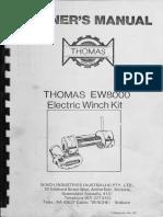 38065152-Thomas-Winch-Owner-s-Manual.pdf