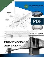 E Book Perancangan Jembatan.pdf