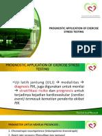 Zaenab Djafar_Prognostic Application of