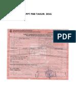 PBB 2017.pdf