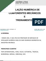 PORTFOLIO_GAC.pdf
