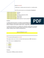 Clinical chemistry2.docx