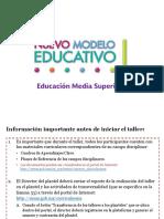 Presentacion_para_Transferencia_en_los_Planteles.pdf