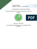 2005_resolucion989_argentina.pdf