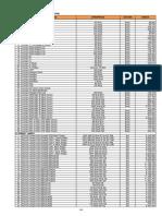 7. Penerangan Jalan Umum dan Listrik hal 112-148.pdf