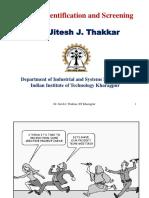 4_Project Identification & Screening.pdf