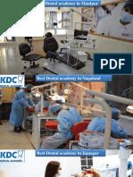 Kdc Academy Ppt