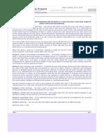 bp_22_1979.html.pdf