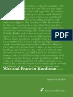 Ocalan-War-and-Peace-in-Kurdistan.pdf