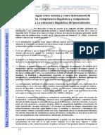 TEMA 1-Pautas para desarrollarlo.pdf