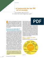 Evaluar el potencial de las TIC.pdf