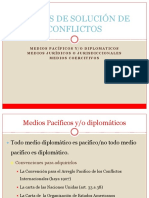 131149032 Contratos Mercantiles Guatemala