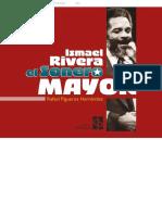 Ismael Rivera El Sonero Mayor Por Rafael Figueroa Hernandez