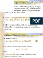 Formas Para Concreto Nbr 7190-97