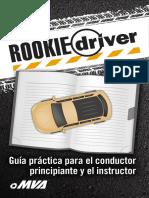MANEJAR AUTO.pdf