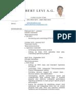 Albert-PMO Head Telecomunication