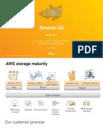AWS | Ip Address | Cloud Computing