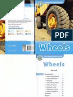 Level 1 - Wheel.pdf