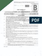 paper-1-set-b