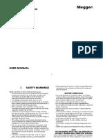 MIT515_525_1025-Manual