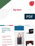 BigMall-Toko-Terpercaya-085791381223