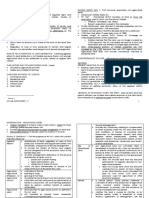 Agrarian-Law-Reviewer-UNGOS-BOOK.pdf