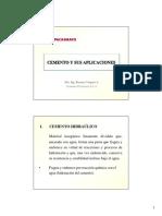 CEMENTO Y APLICACIONES.pdf