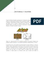 Fundamentos_SIG_Teledeteccion_LMorales_C02.pdf