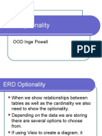 erdoptionality-140202082838-phpapp01.pdf