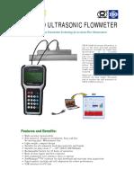 Brochure_STUF-300H - Handheld Flow meter.pdf