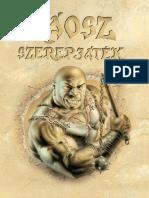 krpg_full.pdf