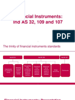Financial Instruments.pdf